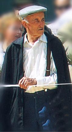 Anton Klinkon